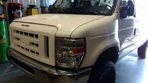 Ford E-Series Fiberglass Conversion - WeldTec Designs 2000 Ford F650 Van Truck Body For Sale Jackson Mn 45624 New 2018 Transit Truck T150 148 Md Rf Slid At Landers 2016 F450 Regular Cab Service Utility In 2002 Pickup Best Of 7 Ford E 350 44 Autos Trucks Step Food Mag99422 Mag Refrigerated Vans Models Box Bush In Connecticut Used Ford With Rockport Bodies 37 Listings Page 1 Of 2 Kieper Airco Dump Trucks For Sale Tipper Truck Dumper 1962 Econoline Salestraight 63 On Treeoriginal Florida Cutaway Kuv Ultra Low Roof Specialty Vehicle Colorado Springs Co