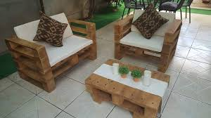 Gallery Of Diy Patio Chairs