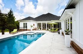 100 House Patio How To Build A Concrete