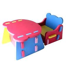 siege bebe table chaise de table bebe chaise et table bebe table et chaise h cadeau