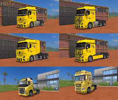 Joran's Farm Edition Trucks Pack V 1.0 – FS17 Mods Vintage Farm Trucks Stock Image Image Of Agriculture 21325785 Fostermak Making Art Known Old Truck 2006 Intertional 7600 Grain For Sale 368535 Miles The Myagventures Rusty Stock Photo 65971032 Alamy Transport Picture I3008077 At Berts Equipment Inc Baxter Kelvin National Road Hall Fame Gmc Mikes Look Life Faded Relic Hauler Photos Images Old Farm Pickup Trucks Archives Minnesota Turkey Growers Association