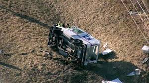 2 Seriously Injured In Mail Truck Rollover Crash In Plainfield ... Truck Crash Closes Sthbound Lane Near Laceby The Border Mail Responding To A Multi Car Accident Custom Paper Service Heres More Of What May Be Americas New Fundraiser By Peter Jones So I Collided With Mail Truck Slammed Superfly Autos Part 15 Catches Fire Along Route In Youngstown Us Postal Is Working On Selfdriving Trucks Wired Traffic Accidents Japan Times Involved Afternoon Youtube Shocking Footage Shows Crushing Pedestrians Just In Friday Leaves At Least 2 Injured