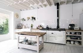 white kitchen tiles best 25 white tile kitchen ideas only on