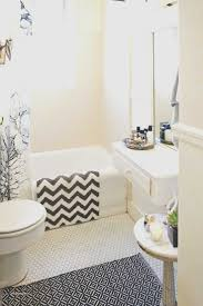 Rental Apartment Bathroom Decorating Ideas Beautiful Best 25 Decor ... Bathroom Decor Ideas For Apartments Small Apartment Decorating Herringbone Tile 76 Doitdecor How To Decorate An Mhwatson 25 Best About On Makeover Compare Onepiece Toilet With Twopiece Fniture Apartment Bathroom Decorating Ideas On A Budget New Design Inspirational Idea Gorgeous 45 First And Renovations Therapy Themes Renters Africa Target Boy Winsome