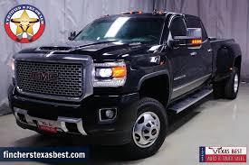 100 281 Truck Sales Pin On TRUCKS