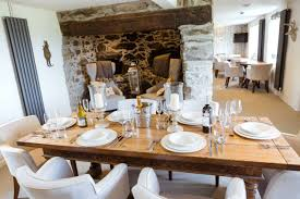 100 The Deck House Private Dining At Silver Bay Holiday Village
