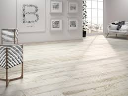 plank ceramic tile gallery tile flooring design ideas