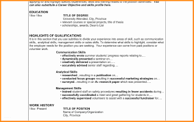 Leadership Skills Resume - Template Ideas Communication Skills Resume Phrases Save Munication Leadership 9 Grad Katela Luxury Thdegaspericom The Most Important Thing On Your Executive Summary Sample For An Experienced Computer Programmer Monstercom Keywords And Homely Ideas Rumes Keyword Generator Yyjiazhengcom Best Resume Mplates Examples Science Key Words