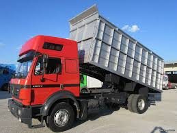 MERCEDES-BENZ 1831L 1835 1840 '96 Dump Trucks For Sale, Tipper Truck ... Old Red Dump Truck Stock Vector Art Illustration Image Red Dump Truck Dumping Load Of Soil Into Water Building Seawall Quintana Roo May 16 2017 Kenworth T800 At China Manufacturers And The Cartoons For Children 2d Animations Youtube Natural Shadow Isolated Photo Royalty Free Raised Body Stock Photo Of 100577194 Buffalo Road Imports Mack 1960 B61 Redsilver Morabito Moover Monkey Kids Vtg 1960s Tonka Yellow Gas Turbine Pressed Steel Bruder Mb Arocs Half Pipe