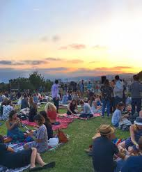 Shawns Pumpkin Patch Hours by 17 Awesome Things To Do In La This Fall 2017 The La