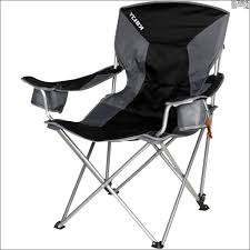 Kelty Deluxe Lounge Chair Canada by Kelty Deluxe Lounge Chair Lounge Chairs
