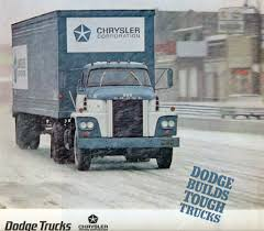 1970 Dodge Truck | Coconv | Flickr Sweptline Crew Cab Top Car Designs 2019 20 Dodge Canada File 1952 Truck Wikimedia Mons Auto Super 1975 Loadstar 1600 And 1970s Van In Coahoma Texas 1970 Wiring Diagrams Circuit Diagram Symbols Dodge A100 Truck Rare 318 V8 727 Auto California Cummins Swap Power Wagon 8lug Diesel Trucks Made Expert Bangshift D100 Is Built As Red Coe Overengine The Trailer Its Pulling My The Htramck Registry Service Hlights Junkyard Find 1968 Adventurer Pickup Truth About Cars Smart