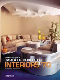 100 Modern Italian Villa Poltrona Frau Furniture Design Interiors Style Homes