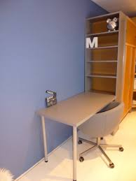 Linnmon Corner Desk Dimensions by Furniture Easy To Assemble And Move With Ikea Table Top