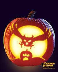Pumpkin Masters Carving Patterns by 50 Best Pumpkin Ideas Images On Pinterest