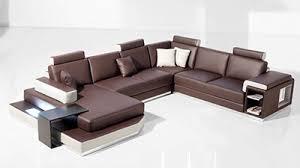 meuble et canape meuble moderne montpellier achetez à petit prix mobilier moss