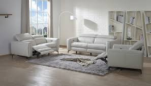 living sofas sectionals living room sets page 1 lounge la