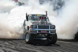 8 Door Truck Burnout - Best Truck 2018 Shelby 1000 Super Snake Dual Burnout Mud Truck Youtube White Chevy Making A With 40 Inch Tires Farmtruck Lights Em Up At The 2016 Detroit Autorama Hot Rod Network Image Traffic Truck Openbedpng Wiki Fandom Powered By Ford F350 On Tracks Does And Smoke Show Aoevolution Pickuppng Lifted Lbz Duramax Beast Mode On 38s Black Media Burnout Competion Where A Is Spning Its Tires Until They Scania R999 One Mad Burnoutcapable Roadster Video My 2003 Dodge Dakota Rt In 2005 Cars Trucks Anthony Page Pagey Burnout Profile
