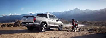 2018 Honda Ridgeline | Price, Photos, MPG, Specs 2018 Ford F150 Truck Americas Best Fullsize Pickup Fordcom Used Cars Sanford Commercial Vans For Sale Lake Mary Fl Longwood 2017 Chevy Colorado For In Highland In Christenson Chevrolet 235864288222ce7d1557cversiongate02thumbnail4jpgcb1430405594 Rental Rate Blue Book Equipment Cost Recovery Equipmentwatch Subaru Retention Update Values Remain Strong Swanson Tool S01 7inch Speed Square Layout With The Truth About Kelly Youtube What Was True Value Of Silver In 1980 Auto Loans Keep Getting Cheaper And Easier To Find Newsday Kelley Vehicle History Report Resource