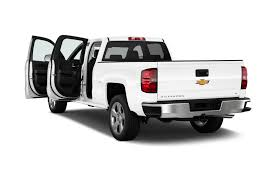 2014 Chevrolet Silverado 1500 Reviews And Rating | Motor Trend Long Combination Vehicle Wikipedia Semi Trucks In Rapid City Turnpike Double Special Youtube 41 Trucks A3 70 Ton Ridecontrol Freight 56 Wb33 Whls 2017 Chevrolet Silverado 2500hd 4x2 Work Truck 4dr Cab Sb Magliner 500 Lb Capacity Selfstabilizing Alinum Hand 10 Randolph United States June 02 2015 Peterbilt Truck With Double Aeroklas Leisure Hard Top Canopy Toyota Hilux Mk68 052016 3 X Cabstar 20 Cab For Sale Pinetown Public Ads Deck Tilt And Slide Recovery For Hire Mv Kenworth W900 Dump Black New Ray 11943 132 Scale Adouble 855t Muscat 2016 Reno Champion