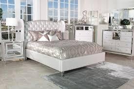 Mor Furniture Sofa Set by Hollywood Loft Bedroom Bedroom Mor Furniture For Less Ideas