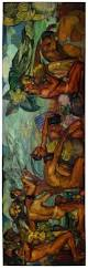 David Alfaro Siqueiros Famous Murals by 34 Best Arte Saturnino Herran Images On Pinterest Mexican