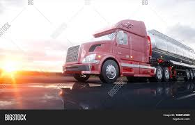 Gasoline Tanker, Oil Image & Photo (Free Trial) | Bigstock Alinum Tank Semitrailer Gasoline Tanker Oil Trailer Truck On Highway Very Fast Driving A Gasoline Semi Waiting To Deliver Fuel A Tanker Trailer Truck On Stock Illustration 757117732 Vehicle Big Cargo White 3d Dais Global Industrial Equipment Tank Hoses 2013 Freightliner Cascadia 113 Fuel For Sale Tucks And Trailers Medium Duty Trucks Gasolinefuel Socony Motor Large Toy Usa Lart Et L Augusta Georgia Richmond Columbia Restaurant Bank Attorney Hospital Vector Royalty Free Dispensing At Station Photo