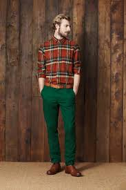 Mens Retro Clothing Awesome Vintage Style