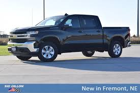 New 2019 Chevrolet Silverado 1500 LT Crew Cab In Fremont #1T19319 ... Chevrolet Silverado 1500 Lease Deals Price Stlouismo Gm Shows Off New In Bid To Narrow Fords Pickup Lead 2018 Ltz Z71 Review Offroad Prowess Onroad 2017 For Sale Near West Grove Pa Jeff D 2500hd Sale Oshawa Ontario Motor Sales High Country 4d Crew Cab This Chevy Dealership Will Build You A Cheyenne Super 10 Pickup Ideas Of Truck Tripe Co Specials And Incentives Alma 3500hd Ratings Edmunds Paint Color Options Chrysler Dodge Jeep Ram Dealership Wichita Ks Used Cars