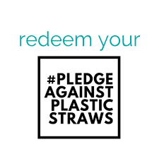 Redeem Your Pledge Code - Simply Straws New Era Coupon Codes 2018 Alpine Slide Park City Discount Lids Fitted Hats Etsy Luxurious Gift Shop Code Bitcoin March Las Vegas Show Deals Promo Free Shipping Niagara Falls Comedy Club Get 10 Off Walmartcom Up To 20 Oxos 20piece Smart Seal Food Storage Set Down Hat Coupons Best Refrigerator Canada Private Sales Canopy Parking Punk Iphone 5 Contract Uk Designer Cup By Chirpy Cups With Coffee Sipper Lids Safe Bpa Free And Recyclable Baby Animals
