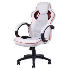 Playseat Office Chair White by Articles With Gaming Office Chair Uk Tag Gaming Office Chair