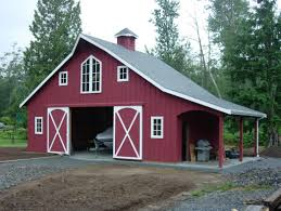 Best 25+ Barn Plans Ideas On Pinterest | Horse Barns, Saddlery ... Willoughby Design Barn Wedding Event Barns Sand Creek Post Beam Pole Designs 3 Popular To Choose From Cool Shed Paardenstal Design Paardenstal Modern Httpwwwgevico Best 25 Plans Ideas On Pinterest Horse Barns Small Architecture Stealth Ideas Contemporary Style Pictures With Apartment Home Stesyllabus Oregon Builders Dc Home Garden Hb100 Plans Studios