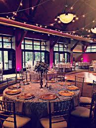Chair 5 Restaurant Girdwood Alaska by Alyeska Resort Venue Girdwood Ak Weddingwire