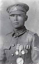 Most Decorated Soldier Ww1 by Francis Pegahmagabow Wikipedia