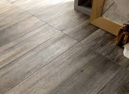 Flooring Transition Strips Wood To Tile by Tiles Faux Wood Tile Floor Bathroom Tile Wood Floor Grey Wood