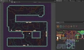 Tiled Map Editor Github by Early Access To New 2d Tools U2013 Unity Blog