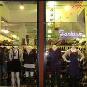 closet 79 reviews s clothing 4475 mission blvd