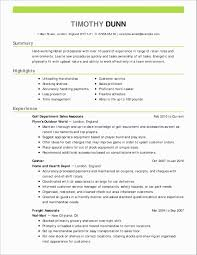 9 Resume Objective Examples For Sales | Cover Letter 9 Resume Examples For Regional Sales Manager Collection Sample For Experienced And Marketing Resume Objective Cover Letter Retail Lovely How To Spin Your A Career Change The Muse Souvirsenfancexyz Pharmaceutical Atclgrain Good Of New Salesman Example Free Awesome Objectives Sales Cat Essay Writer Assembly Line Worker Netteforda Job Avery Template 8386