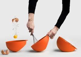 joseph joseph cuisine joseph joseph m cuisine microwave omelette bowl youmeus