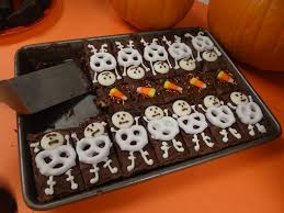 Ideas For Halloween Finger Foods by Weekday Chef Halloween Finger Foods
