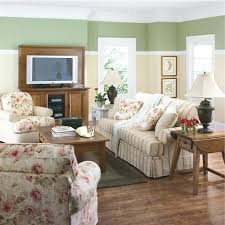 chambre style anglais deco style anglais chambre style cagne anglaise cottage