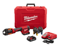 Milwaukee Plumbing Power Tools | Toolbarn.com Old Barn Tools Stock Photo Image Of Poles Blades Handles 72274158 Toolbarn Banter Toolbarncoms Official Blog Milwaukee Plumbing Power Toolbarncom Makita Combo Kits Cordless Reciprocating Saws Press Irwin Tools 55 Youtube Pssure Washer Surface Cleaners Hitachi Air Screws Nails Primitive Galvanized Vtg Metal Rustic Pail Bucket Laundry Garden Antique Oak 7 Drawer Machinist Tool Box Chest Circa 1930 W Key Grinders Cutoff