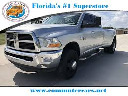 Used 2011 Ram 3500 SLT 4X4 Truck For Sale Port St. Lucie FL - BG600214 New And Used Ford Dealer Trucks In Marysville Oh Bob Luther Family Vehicles For Sale Fargo Nd 58104 Penske Truck Rental Reviews Marshall Lincoln Tx 75672 2018 Ram 2500 For Sale Ram Athens Dodge 3500 Cars Lifted Lift Kits Dave Arbogast Solved The Following Information Is Available Queen C 2017 Toyota Tacoma Near Greenwich Ct Of
