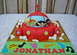 Jenn Cupcakes & Muffins: Little Einsteins Rocket Ship Cake Sea With The Squidward By Bigpurplemuppet99 On Deviantart Disney Little Eteins Rocket Ship Toy And 47 Similar Items My Masterpiece For Kids Youtube Similiar Dvd Keywords Amazoncom The Christmas Wish Pat Musical Rockin Guitar Music Disneys Race Space 2008 Ebay Pat Rocket Paw Patrol Rescue Annie From Peppa 3d Cake Singapore Great Space Race A Fire Truck Rockets Blastoff Trucks