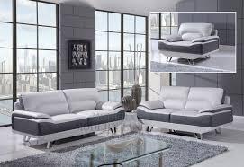 16 grey living room sets living room amazing grey living