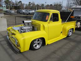 My New Truck. - Ford - Modern Mopar Forum Filedaf Yellow Ramla Trucks Museumjpg Wikimedia Commons Stock Photos Images Alamy Pickup Stock Image Image Of Alert Cars 256453 Yellow Truck Cars Cartoon With Spiderman For Kids And Nursery Rhymes Back Original Paper Yellow Western Wallpaper Trucks Star 80461 Dump Truck Photo Dumper Load Debris 2225544 Delivering Happiness Through The Years The Cacola Company Blank Semi Tractor Trailer Truck Mercedesbenz Cars Pinterest Mercedes Benz