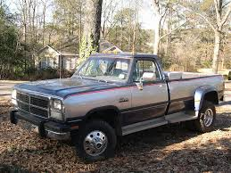 100 First Dodge Truck The Latest On ALCOA Wheels For First Gens And Others I Guess