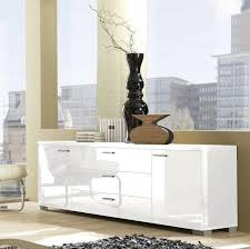 Modern Buffet Table Dining Room With Cabinet Furniture Rh Com Contemporary Or