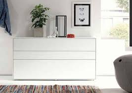 now by hülsta sideboard now easy breite 128 cm