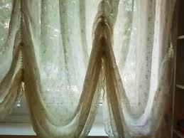 schlafzimmer gardinen in berlin ebay kleinanzeigen